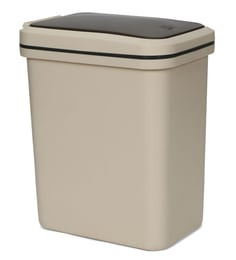 Dustbin : Buy Garbage Bin & Dustbins Online at Best Prices in India