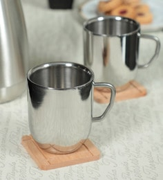 [Image: dynore-double-wall-large-cappucino-mugs-...lzvn0s.jpg]