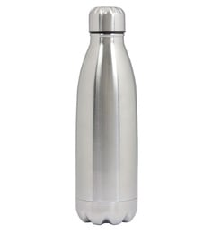 Dynore Stainless Steel 1000 ML Insulated Vacuum Bottle