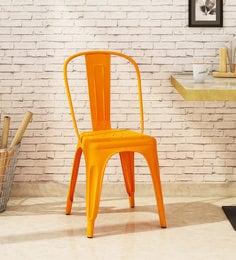 3f0d3208417c Outdoor Furniture: Buy Outdoor Garden Furniture Online in India ...