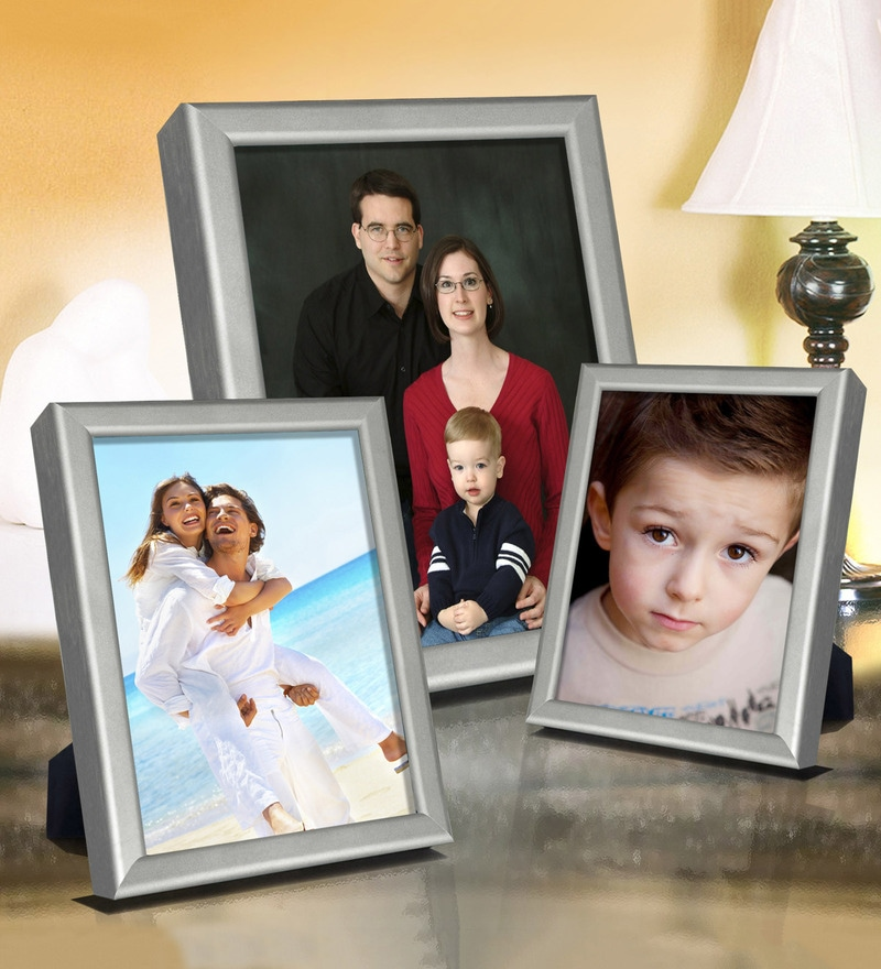 Colorful 12x24 Inch Frame Gallery - Ideas de Marcos - lamegapromo.info