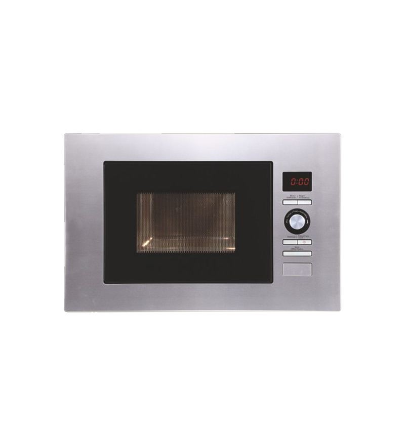 Elica 22L Built-in Microwave Oven