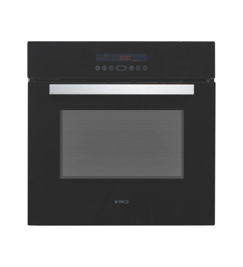 Elica 65 L Built-in Multifunction Oven