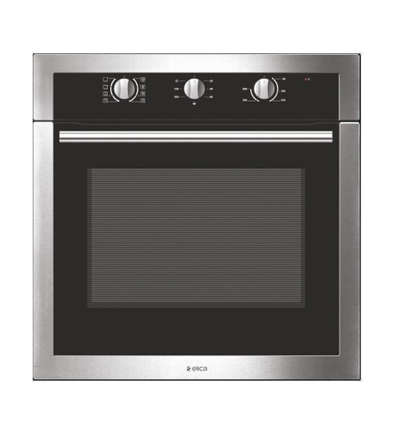 Buy Faber Built In Oven Model Fex 58l 8f Glb Online