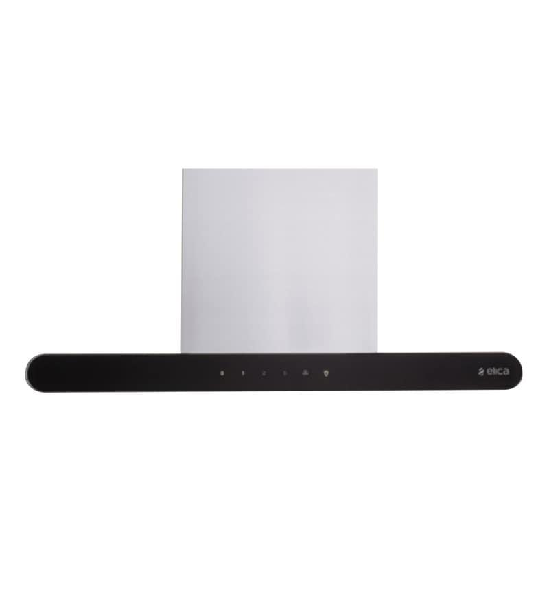 Elica Galaxy EDS Touch 1010 m3/hr 90 cm Hood Chimney