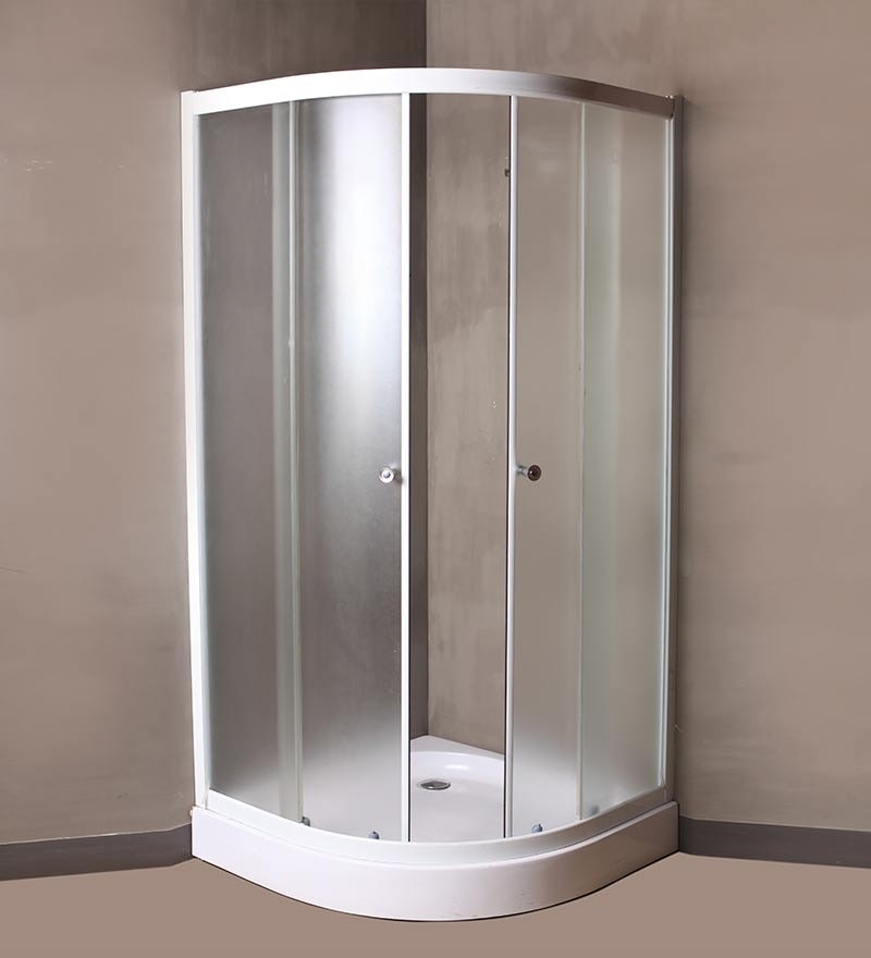 Elite Shower Enclosure By Home Town By Hometown Online