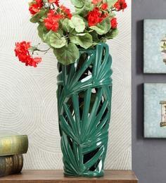 Gl Flower Vase Online on vi flower, dz flower, uk flower, pa flower, sd flower, mn flower, na flower, ve flower, sc flower, ca flower, va flower, ls flower,