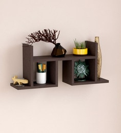 Wall Shelves Buy Wall Shelves Online Starts From Rs 499 Best Prices Pepperfry