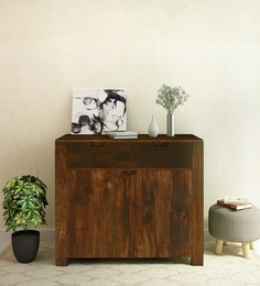 Contemporary Cabinets Sideboards Buy Contemporary Cabinets