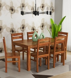 8fc13c7be5f Dining Table Set  Buy Dining Sets Online at Best Price in India ...