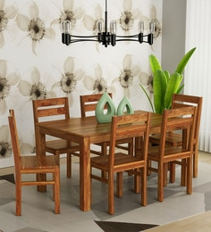 Dining Room Furniture Buy Wooden Dining Room Furniture Online At
