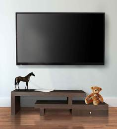 modern tv units & cabinets online: choose from best tv unit