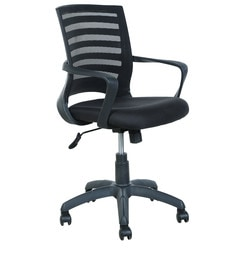 office chairs images. Exellent Office Ergonomic Chair In Black Colour  Intended Office Chairs Images