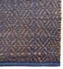 Ardriaan Area Rug 63 x 91 Inch in Blue by Casacraft