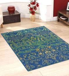 666a8c097 Carpet Online  Buy Carpets   Rugs in India - Best Designs and Prices ...