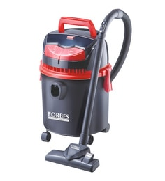 best vacuum cleaner for home in india 2019