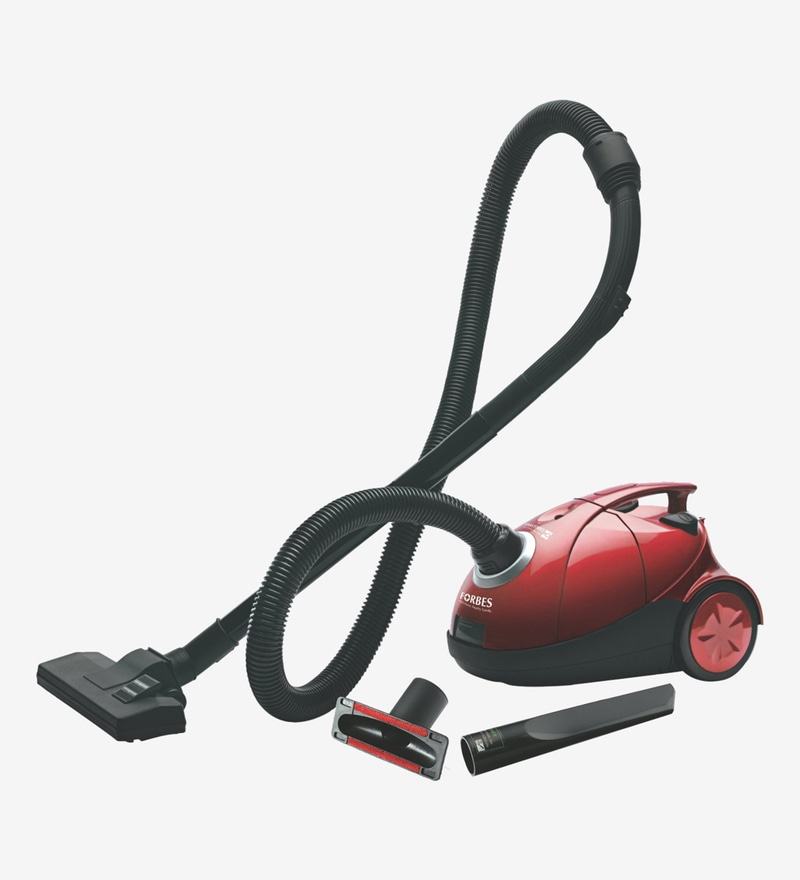 Buy Panasonic Canister Vacuum Cleaner Mc Cl431a145 Online