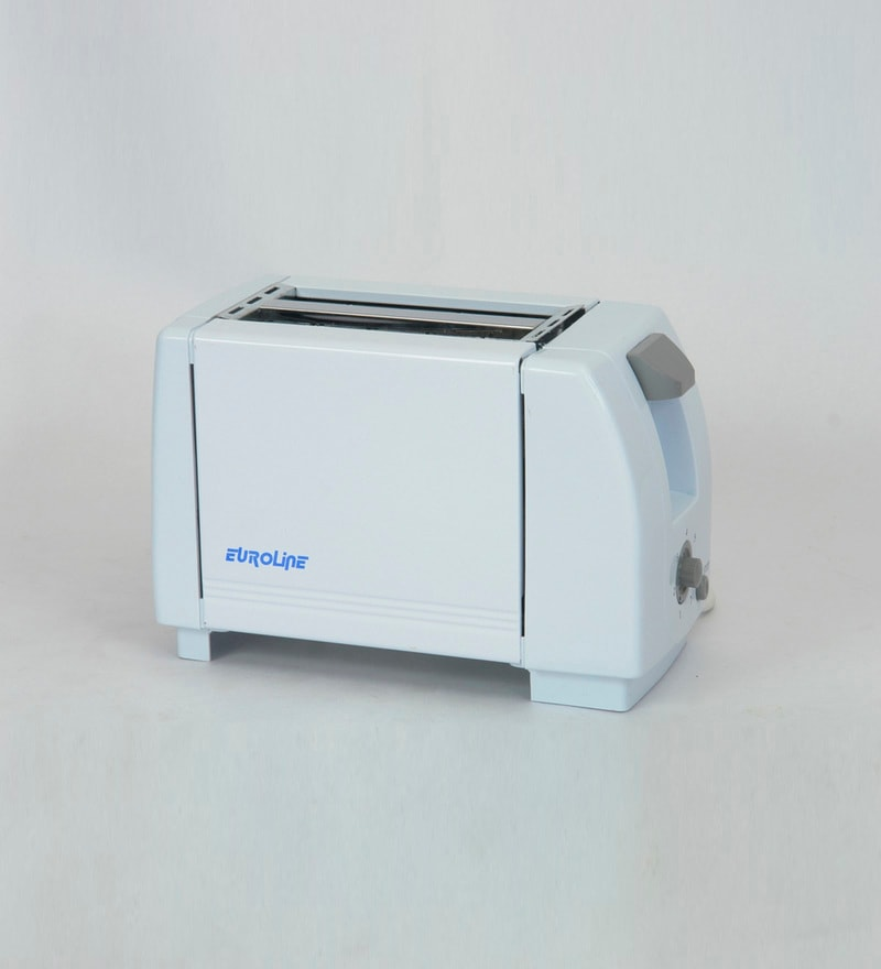 Euroline Pop up Toaster