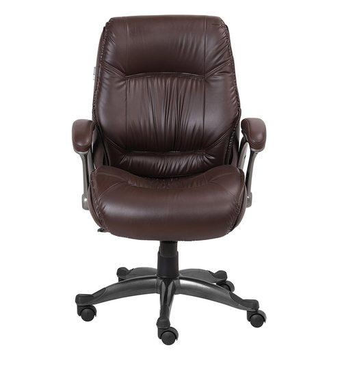 Best cheap office chair au