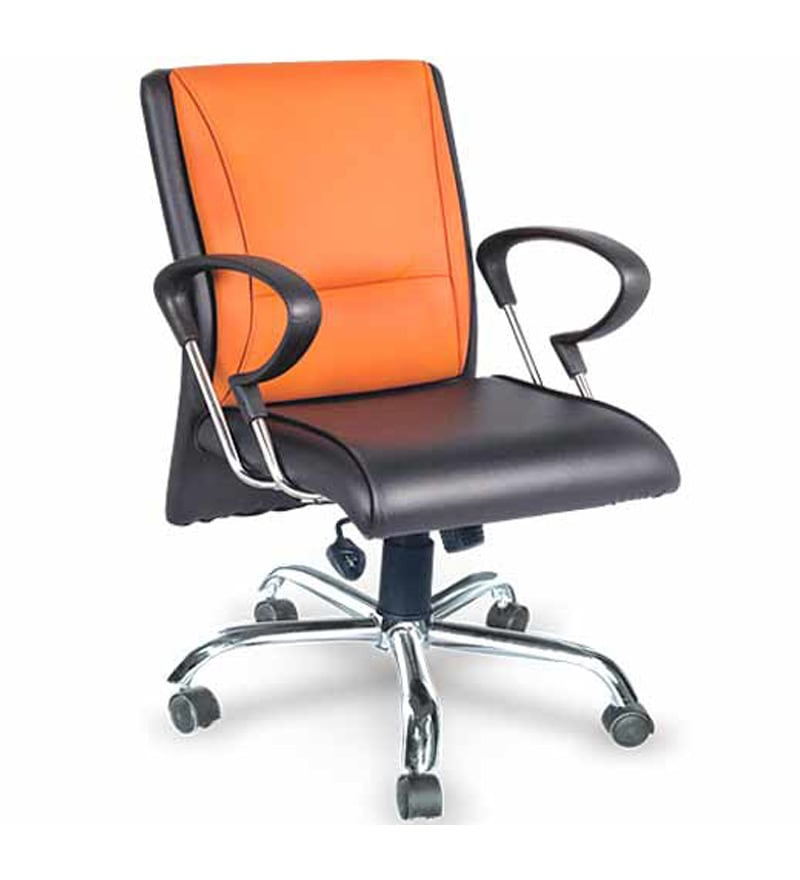 Ergonomic 430 Series  Chair  by Emperor