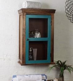 Bathroom Cabinets: Buy Bathroom Wall Cabinets Online in ...