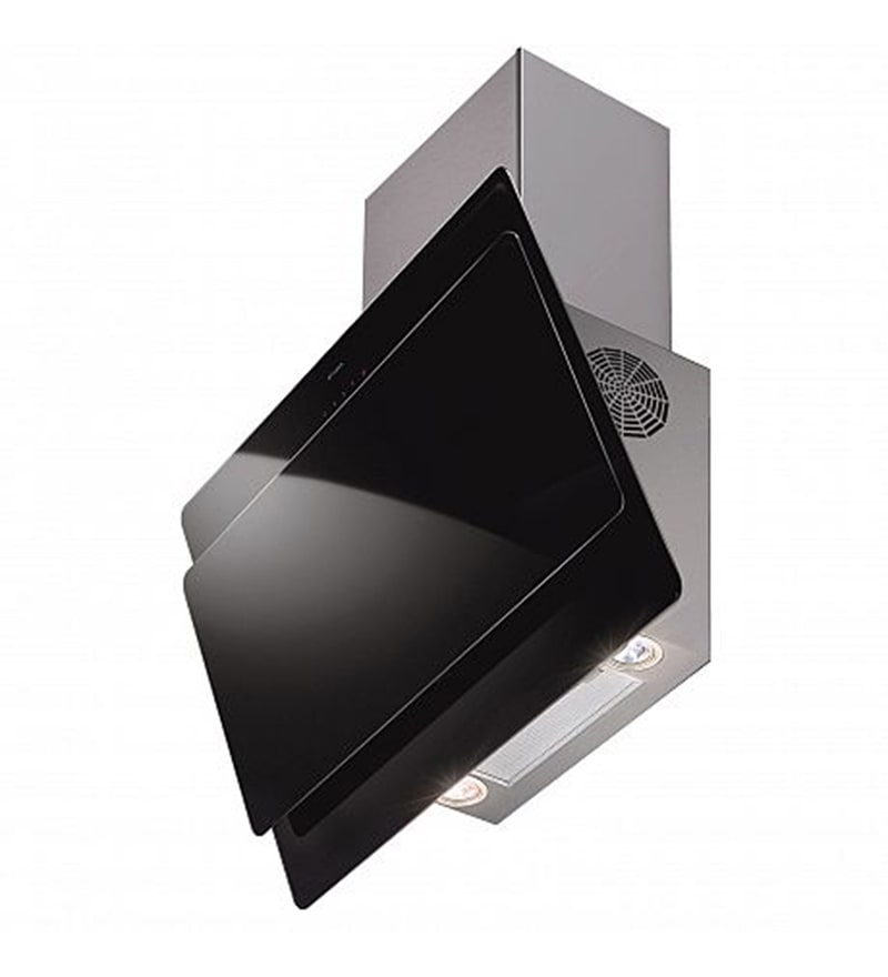 Faber Cocktail 90 cm 3D Hood Chimney
