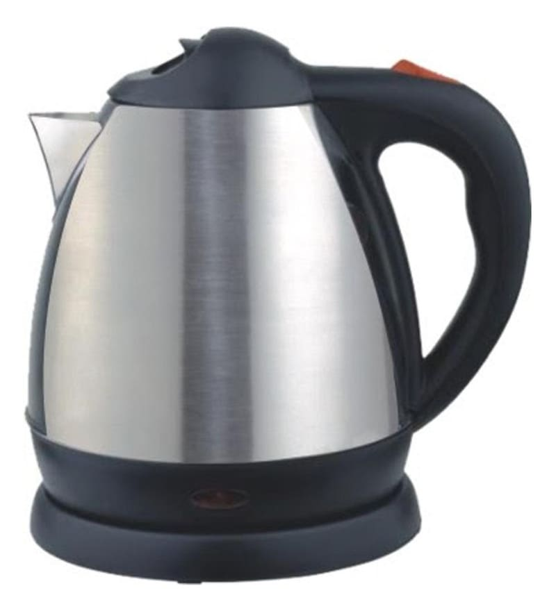 Fabiano Calix 1500W Electric Kettle
