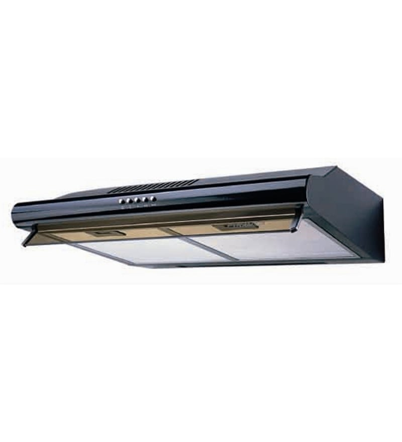 Fabiano Prestige Pc Bf 60 cm Hood Chimney