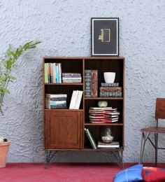 Bookshelf  Buy Bookshelves Online in India at Best Prices - Pepperfry 55d9fa1fec91