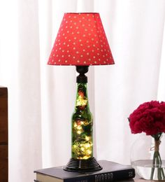 [Image: flowers-red-glass-led-bottle-lamp-by-wha...dersc0.jpg]