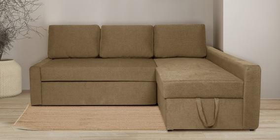Sofa Cum Beds - Buy Sofa Cum Beds Online in India at Best Prices ...