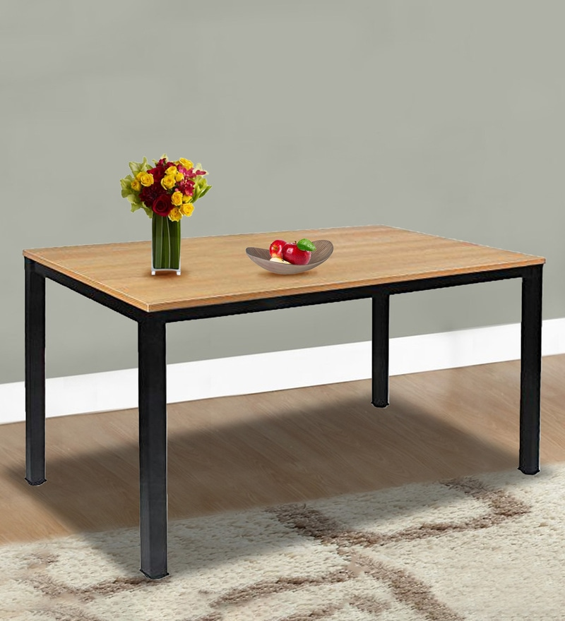 Buy Ace Office Table By Royaloak Online Workstations Office
