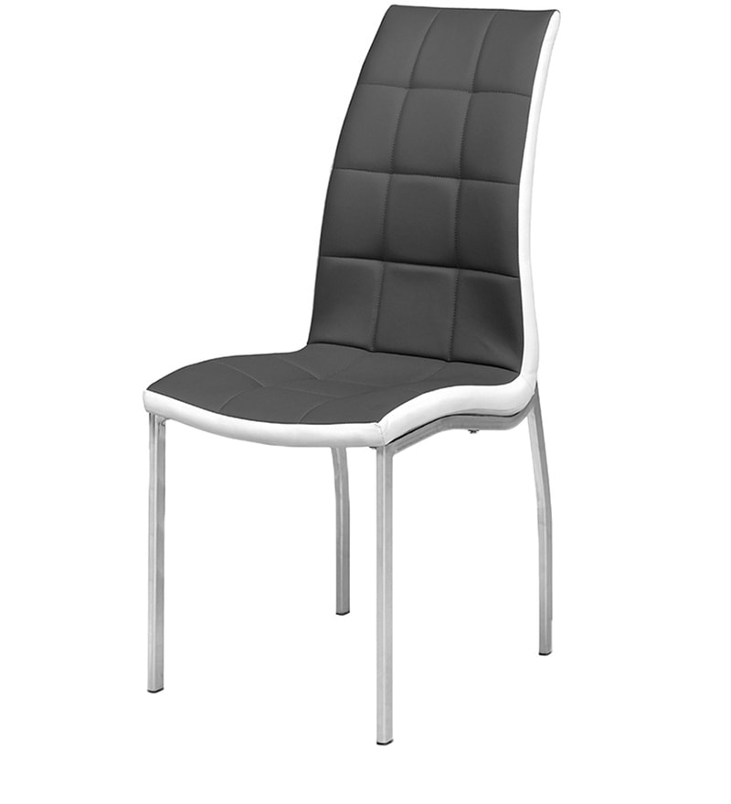 Buy Fortis Dining Chair By @home Online