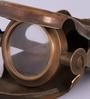 Foldable Single Eye Binocular