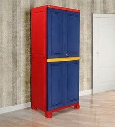 Kids Storage Furniture Buy Kids Storage Cabinets Online