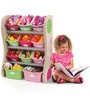Fun Time Room Organizer by Step 2