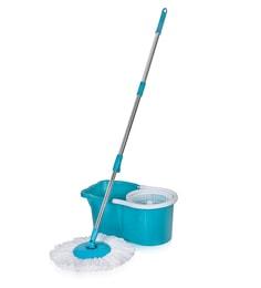 [Image: gala-aqua-blue---white-spin-mop-gala-aqu...epdrvr.jpg]