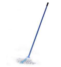 Brooms Amp Mops Buy Broom Amp Magic Mop Online In India At
