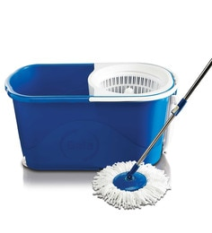 [Image: gala-quick-spin-mop-gala-quick-spin-mop-siumzd.jpg]