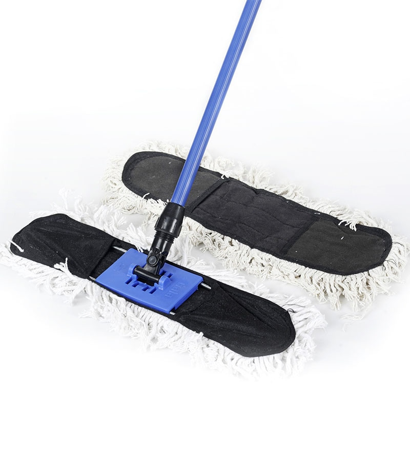 Buy Gala Dust Control Mop With Refill Combo Set Online