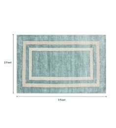 Jaipur Rugs Carpets : Buy Jaipur Rugs Carpets Online in