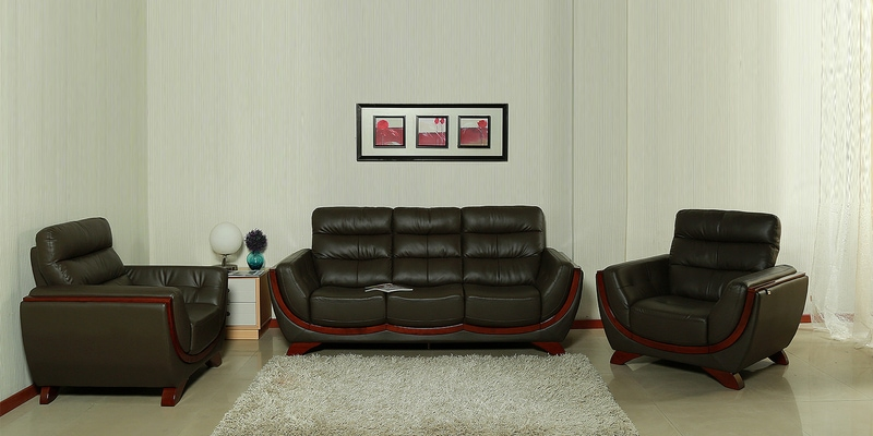Peachy Buy Walsh Sofa Set 3 2 By Durian Online Contemporary Gmtry Best Dining Table And Chair Ideas Images Gmtryco