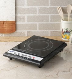 [Image: glen-gl-3070-induction-cooker-glen-gl-30...2ymuk1.jpg]