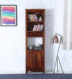 Bookshelf Image book shelves - buy bookshelf online in india at best prices