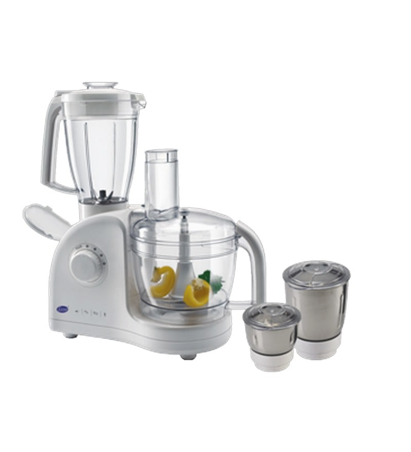 Glen Gl 4052 Food Processor