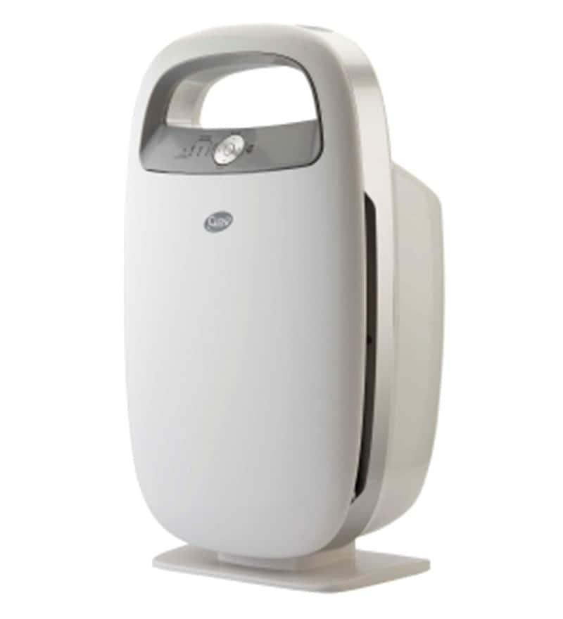 Glen GL 6031 Air Purifier