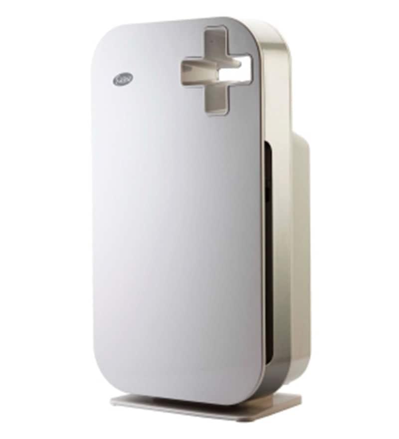 Glen GL 6032 Air Purifier