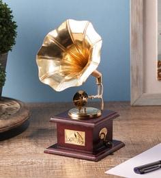 [Image: gold-brass-brass---wood-gramophone-by-ex...ttjh4a.jpg]