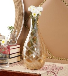 Gl Vases: Buy Gl Vases Online in India at Best Prices - Vases ... on cheap books, cheap christmas, cheap bowls, cheap earrings and necklaces,