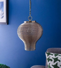 Hanging Lights Buy Hanging Lights For Living Room Online